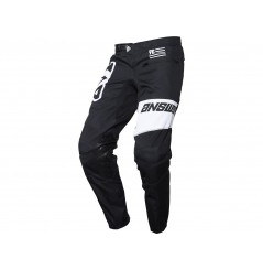 Pantalon Enduro - Cross ANSWER ARKON OPS 2020 Noir - Blanc