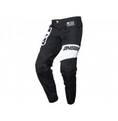 Pantalon Enduro - Cross ANSWER ARKON OPS 2021 Noir - Blanc