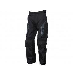 Pantalon Enduro - Cross ANSWER AWOL OPS 2021 Noir
