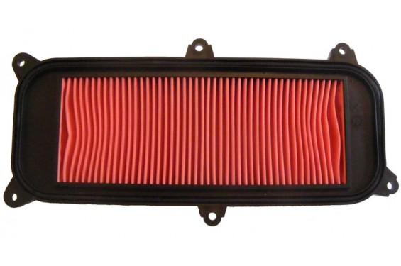 Filtre à air HFA5003 pour Kymco