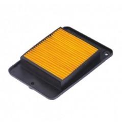 Filtre à air HFA5101 pour Peugeot 125 Tweet