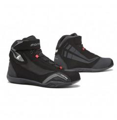 Chaussure Moto Forma GENESIS Noir