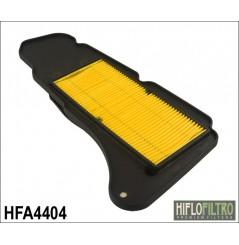 Filtre à air 1 HFA4404 pour Yamaha Majesty 400 (04-14)