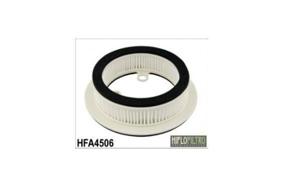 Filtre à air Carter HFA4506 pour T-Max 500 (01-11)