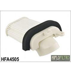 Filtre à Particules HFA4505 pour Yamaha T-Max 500 (01-07)