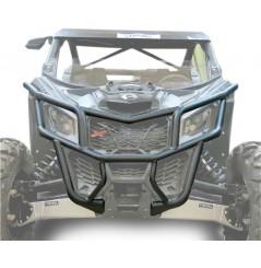 Bumper Avant RIVAL pour SSV Can Am MAVERICK 1000 X3 (16-19)