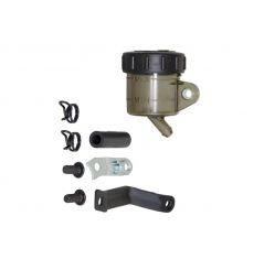 Réservoir Liquide d'embrayage Magura, Fluide Minéral