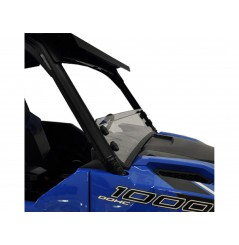 Pare - Brise Bas D2 pour Polaris General 1000 (17-19)