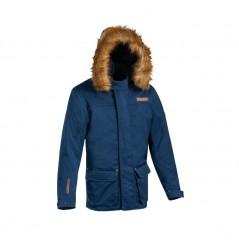 Veste Moto Enfant Textile IXON KIDHOOD 2