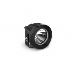 Feux Additionnel Moto - Quad DENALI DR1 Led 10w