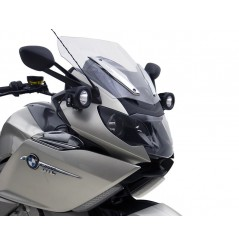 Support de Feux Additionnel Moto DENALI pour BMW K 1600 GT (11-19) K 1600 GTL (11-19)