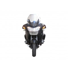 Support de Feux Additionnel Moto DENALI pour BMW R 1200 RT (05-13)