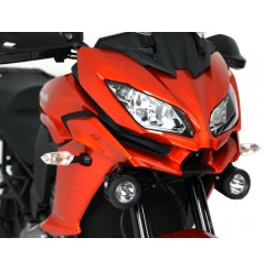 Support de Feux Additionnel Moto DENALI pour Kawasaki Versys 1000 (15-18)