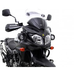 Support de Feux Additionnel Moto DENALI pour SUZUKI DL 650 V-STROM (12-19)
