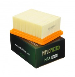 Filtre à air HFA7604 pour C650 Sport (16-19)