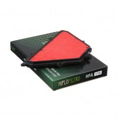 Filtre à air HFA1716 pour Honda 750 X-ADV (17-18)