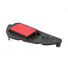 Filtre à air HFA1125 pour Honda SH 150 (17-19)