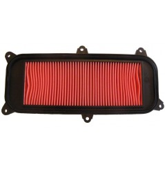 Filtre à air HFA5003 pour Kymco 250 X-Citing (05-08)