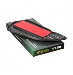 Filtre à air HFA5011 pour Kymco 300 K-XCT (12-16)
