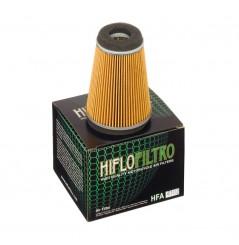 Filtre à air HFA4102 pour Yamaha 125 Cygnus R (95-03)