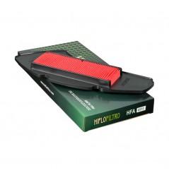 Filtre à air HFA4111 pour Yamaha 125 N-Max (15-19)