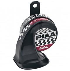 Klaxon - Avertisseur Sonore Sport 12v - 115dB PIAA pour Moto - Quad - Sccoter