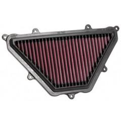 Filtre à Air K&N HA-7417 pour Honda 750 X-ADV (17-19)