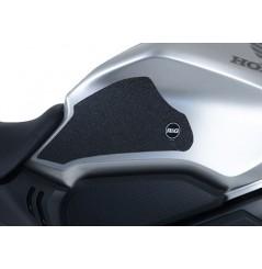 Grip de réservoir R&G Eazi Grip pour Honda CB 650 R (19-21) CBR 650 R (19-21)