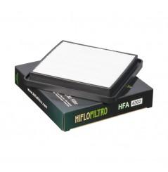 Filtre à air de variateur HFA4302 pour Yamaha 300 X-Max (17-20)