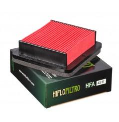 Filtre à air HFA4511 pour Yamaha 530 T-Max (17-19)