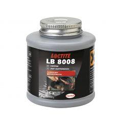 LOCTITE 8008 Graisse Cuivre Anti-Grippage - 113g
