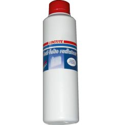LOCTITE Leak Anti-fuite Radiateur