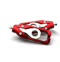 Tendeur de Chaîne Moto LighTech pour GSX-R 1000 (09-16)