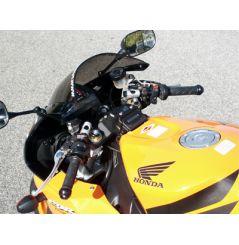 Kit Guidon Bracelet Relevé LSL pour CBR1000 RR (04-05)