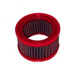 Filtre à Air BMC pour Aprilia 650 Pegaso (93-04)