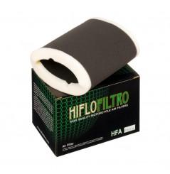 Filtre à air Hiflofiltro HFA2908 pour ZR 1100 Zephyr (91-96)