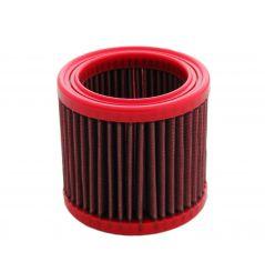 Filtre à Air BMC pour RST1000 Futura (99-04) RSV1000 (98-00)