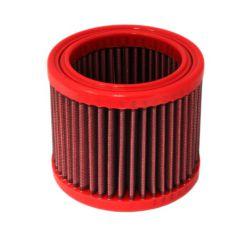 Filtre à Air BMC pour RSV1000 (00-03) Tuono V4 (02-05)