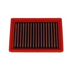 Filtre à Air BMC pour 1000 RSV4 RR/RF (15-18) Tuono V4 (06-10)