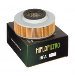 Filtre à air Hiflofiltro HFA2911 pour VN 1500 (96-08) VN 1600 Mean Streak (04-08)