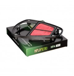 Filtre à air Hiflofiltro HFA2919 pour VN 900 (06-20)