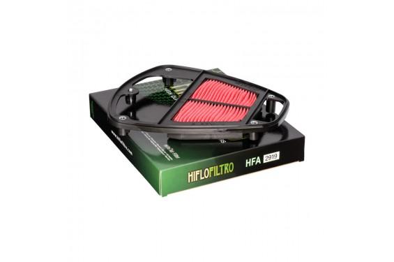Filtre à air Hiflofiltro HFA2919 pour VN 900 (06-19)