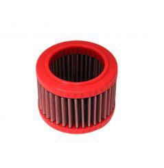 Filtre à Air BMC pour R1100RS (93-01) R1150RS (02-05)