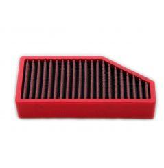 Filtre à Air BMC pour K1200GT (97-03) K1200LT (97-09)