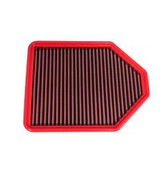 Filtre à Air BMC pour Ducati 620 Multistrada (05-07)