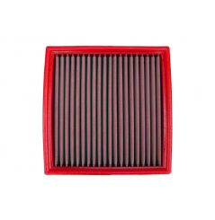 Filtre à Air BMC pour 800 SuperSport (02-07) 900 SuperSport (90-99)