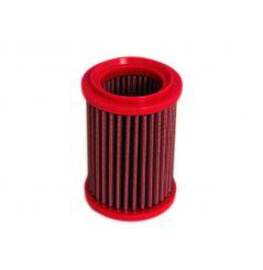 Filtre à Air BMC pour 821 Hypermotard (13-16) 939 Hypermotard (16-18)