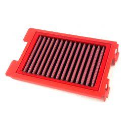 Filtre à Air BMC pour CBR250 R (11-12) CBR300 R (15-16)