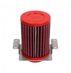Filtre à Air BMC pour CB500 F (13-18) CB500 X (13-18)