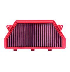 Filtre à Air BMC pour CBR1000 RR (17-19)
